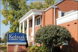 Well understand kolssak funeral home il remarkable, rather